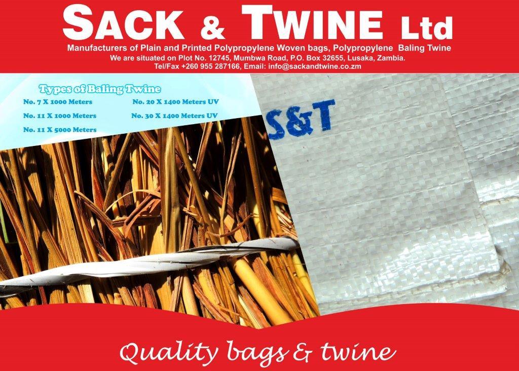sacks-twine-1